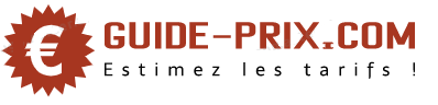 Guide-prix.com